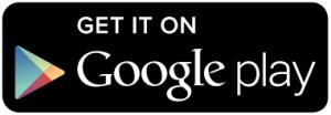 googleplay-1-300x104