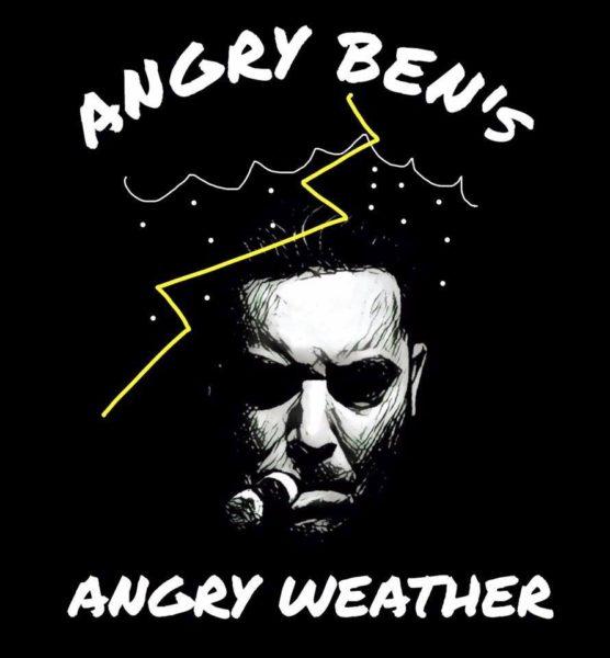 angryben